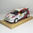 Ford Focus WRC/Mcrae-Grist/Rally Monte Carlo 1999(Autoart)