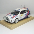 Ford Focus RS WRC/Mcrae-Grist/Rally Monte Carlo 2000(Autoart)