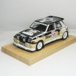 Renault 5 Turbo Maxi/Chatriot-Perin/Rally TDC 1986(Otto)
